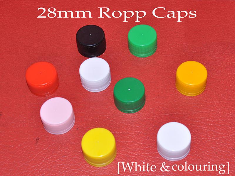 Ropp Cap Seal Cap Manufacturers Amp Suppliers In Ahmedabad